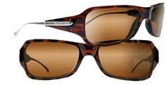 Fixed Hybrid Revelstoke by Scheyden Precision Eyewear Golf Sunglasses, Eyewear, Fashion, Moda, Eyeglasses, La Mode, General Eyewear, Fasion, Sunglasses
