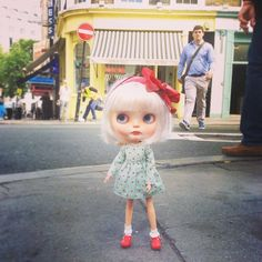 So Dolly  @dollytreasures | Websta