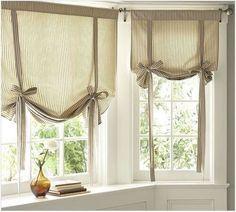 78 Fantastiche Immagini Su Tende Blinds Window Treatments E