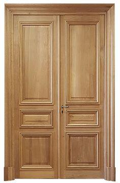 Single Door Design, Wooden Front Door Design, Double Door Design, Wooden Front Doors, Modern Entrance Door, Main Entrance Door Design, Door Gate Design, Double Doors Interior, Door Design Interior