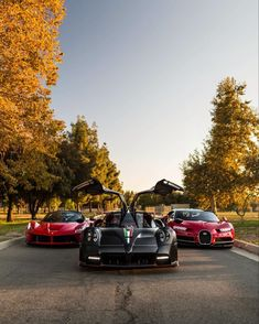 Exotic Cars — Huayra Imola, LaFerrari or Chiron? Bmw S1000rr, Garage Design, Exotic Cars, Cars And Motorcycles, Luxury Cars, Cool Cars, Super Cars, Ferrari, Vehicles