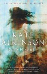 Biblical Elements in Kate Chopin's The Awakening?