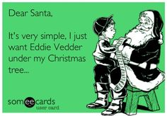 I really do...I've pinned this before, but I will again so maybe Santa will get it right this year!!!!