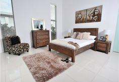 Settler Bedroom Furniture The Settler Bedroom Suite Is An - Settler bedroom furniture