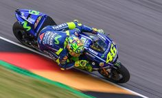 Rossi: Ovaj rezultat nije toliko loš