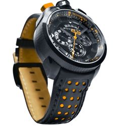 Branded & Luxury Watches For Men Cheap Watches For Men, Luxury Watches For Men, Modern Watches, Stylish Watches, Casual Watches, Amazing Watches, Cool Watches, Herren Chronograph, Mens Sport Watches