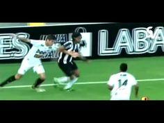 Ronaldinho Freestyle Football   Skills Mix 2013/2014 HD