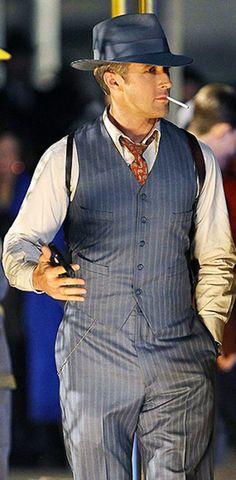 suspenders.....yeeeeah....hotness!