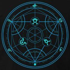 Human-Transmutation-Circle-and-Formula---No-Glow---Reverse.jpg (235×235)