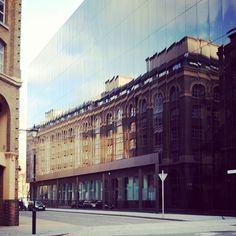 London Architecture, Louvre, Nyc, Paris, City, Building, Travel, Instagram, Montmartre Paris