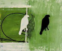 Mark Surridge, Past Work 2008 - 2017 Contemporary Paintings, Art School, Past, Moose Art, Landscape, Abstract, Artist, Animals, Animais