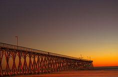Baja California, Rosarito Beach, How To Memorize Things, The Incredibles, Llamas, Surf Girls, Venison, Bon Voyage, Surfing