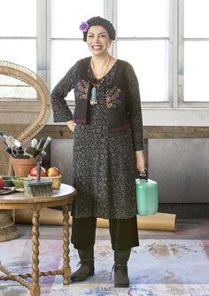 6733739c803c 44 Best Clothes images | Beautiful clothes, Boho outfits, Blouses