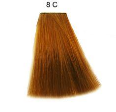 Matrix Hair Color Charts With Socolor Color Chart Matrix