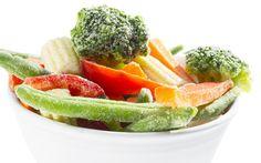 Dieta na masę i rzeźbę