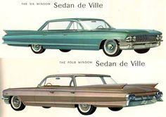 Cadillac_1961.jpg