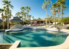 Villa Las Arenas, Cabo San Lucas vacation rental #vacation #villa #Cabo #LosCabos #Mexico