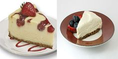 By having low carb cheese cake recipes, you can get essential nutrients, without building extra fat. These recipes are made from fresh cheese that consist of very low carb, and are simply delicious. Low carb cheese is also used in other food items such as salads, cakes, cookies, and so on.