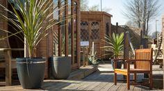#Brigg Fencing Centre #NorthLincolnshire Fencing, Centre, Plants, Fences, Flora, Plant