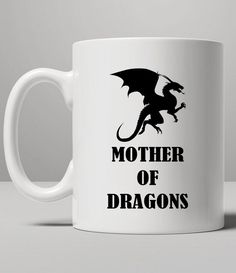 https://thepodomoro.com/collections/coffee-mugs-and-tea-cups/products/mother-of-dragons-bold-boyfriend-mug-tea-mug-coffee-mug