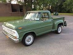 old ford trucks 79 Ford Truck, Old Ford Trucks, New Trucks, Cool Trucks, Lifted Trucks, Ford 4x4, Vintage Pickup Trucks, Classic Pickup Trucks, Ford Classic Cars