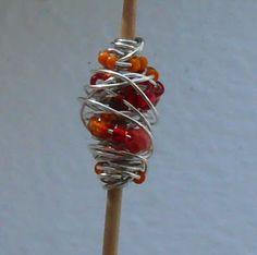 bead bunni, tornado bead
