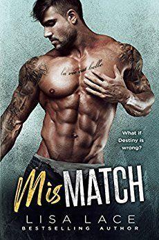 Mismatch by Lisa Lace. A Steamy Erotic Romance. $0.99 http://www.ebooksoda.com/ebook-deals/mismatch-by-lisa-lace