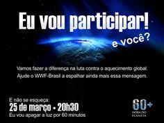 ALEGRIA DE VIVER E AMAR O QUE É BOM!!: DIÁRIO ESPIRITUAL #72 - 25/03 - Hábitos