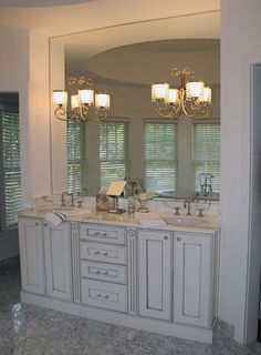 Fine Bathroom Cabinets Secaucus Nj Huge Heated Whirlpool Baths Regular Bathroom Remodel Contractors Houston Glass Vessel Bathroom Sinks Young Oil Rubbed Bronze Bathroom Fan With Light GreenBathroom Door Design Pictures Silkroad Exclusive Pomona 72 Inch Double Sink Bathroom Vanity By ..