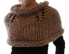 INSTRUCTIONS ONLY PDF Pattern to make Magnum by karenclements, $6.50