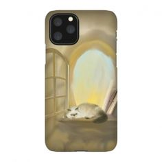 iPhone 11 Pro Cases Cat Tales by Texnotropio Best Iphone, Iphone 11 Pro Case, Apple Iphone, Iphone Cases, Phone Backgrounds, Wallpaper Backgrounds, Best Holiday Deals, Exactly Like You, Samsung