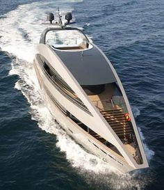The Ocean Emerald $24,000,000