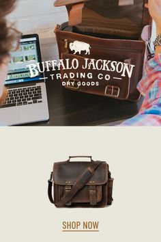 Men's vintage full grain brown leather bags. Handcrafted to handle whatever - work, travel, or adventure. Messenger bags, briefcase bags, duffle bags, camera bags, and dopp kits. Rugged fashion and real craftsmanship for the win. Great gift ideas for men who appreciate quality and style. Leather Camera Bag, Men's Leather, Leather Satchel, Brown Leather, Duffle Bags, Messenger Bags, Rugged Fashion, Mens Fashion, Casual Professional