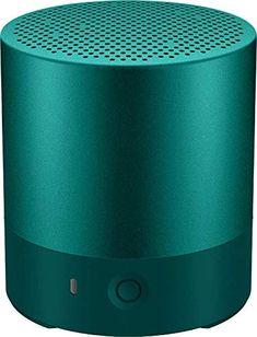 Mini Wireless Speaker, Bluetooth, Speaker Price, Passive Radiator, Audio Sound, Take A Shower, Tanzania, Minimalist Design, Speakers