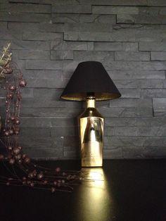 Lamp Will´s