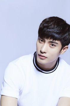 ซองฮุน (Sung Hoon) - ดาราเกาหลี