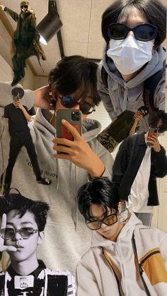 K Pop, Kpop Rappers, Christian Yu, Kpop Memes, Daddy Aesthetic, Cute Korean Boys, Hip Hop And R&b, Hip Hop Artists, Greek Gods