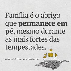 Family Quotes, Me Quotes, Monogram Wallpaper, Portuguese Quotes, Thinking Out Loud, Perfection Quotes, Faith Hope Love, Sweet Words, Life Lessons