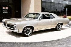 Displaying 1 - 15 of 193 total results for classic Pontiac GTO Vehicles for Sale. 67 Pontiac Gto, Pontiac Gto For Sale, Chevrolet Corvette, Chevy, Muscle Cars, 1967 Gto, Gto Car, Pontiac Grand Prix, Us Cars