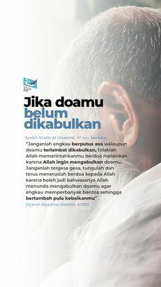 Islamic Inspirational Quotes, Islamic Quotes, Motivational Quotes, Reminder Quotes, Self Reminder, Life Quotes Wallpaper, Beautiful Quran Quotes, Islamic Cartoon, Religion Quotes