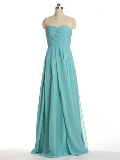 Find the perfect bridesmaid dresses, junior gowns, and plus size bridesmaid dresses in the elegant collection of bridesmaid dresses.