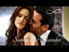 Trilha Verdades Secretas The Last Day Moby with Skylar Grey Traduçao Tema de Alexandre e Samia - YouTube