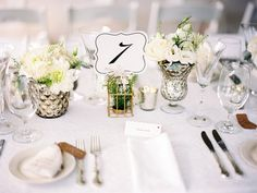Photography: Jillian Mitchell - www.jillianmitchell.net  Read More: http://www.stylemepretty.com/2014/02/19/classic-bradley-estate-wedding/