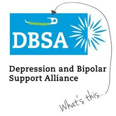 Im here... is a way for people living with a mood disorder, and those who support them, to open up a channel for communication and to say, Im here...  I'm here... is a program brought to you by DBSA made possible through the support of Rebecca's Dream® Foundation.