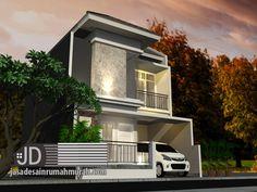jasa-arsitek-rumah-modern-tropis.jpg 800×600 piksel