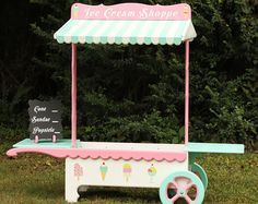 Curved Bench Newborn Prop Photography Prop от paisleycoutureframes