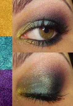 trio=sombras-fantasia-avon-color-trend-02