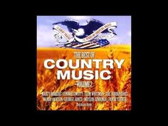 best 20 country  music