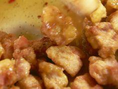 Orange Chicken Recipe : Ree Drummond : Food Network