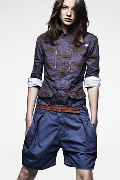 Women G-Star Raw